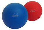 Thumb Massage Ball 01